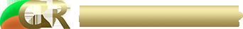 craton-roche-logo